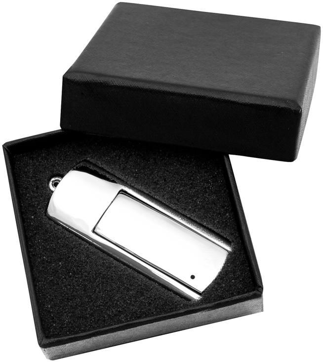 Krom 16GB USB flash disk
