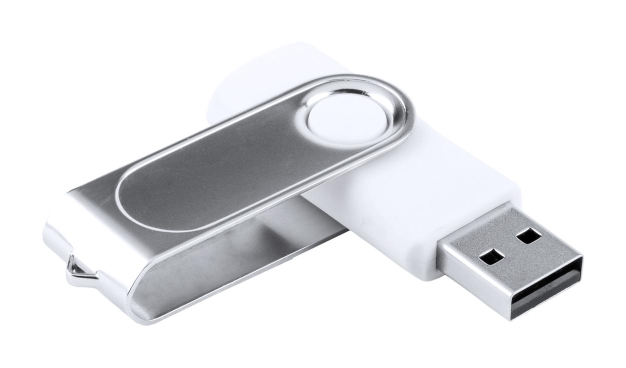 Laval 16GB USB flash disk