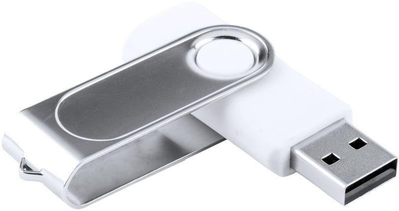 Daclon 16GB USB flash disk