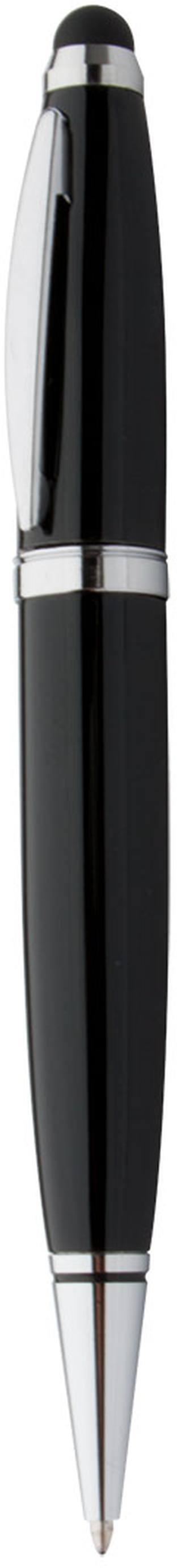 Latrex 32GB USB dotykové pero