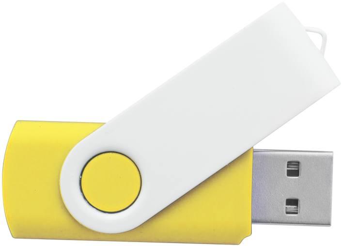 Marsil 8GB USB flash disk
