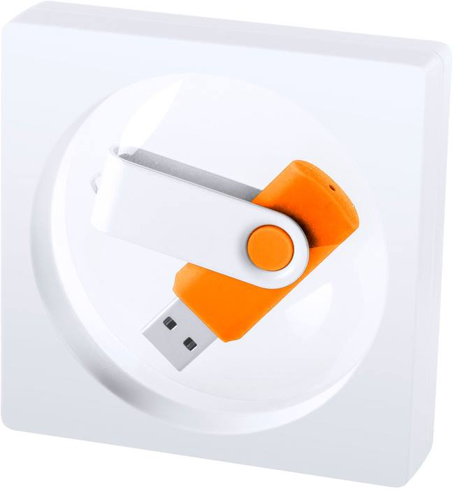 Marsil 8GB USB flash disk
