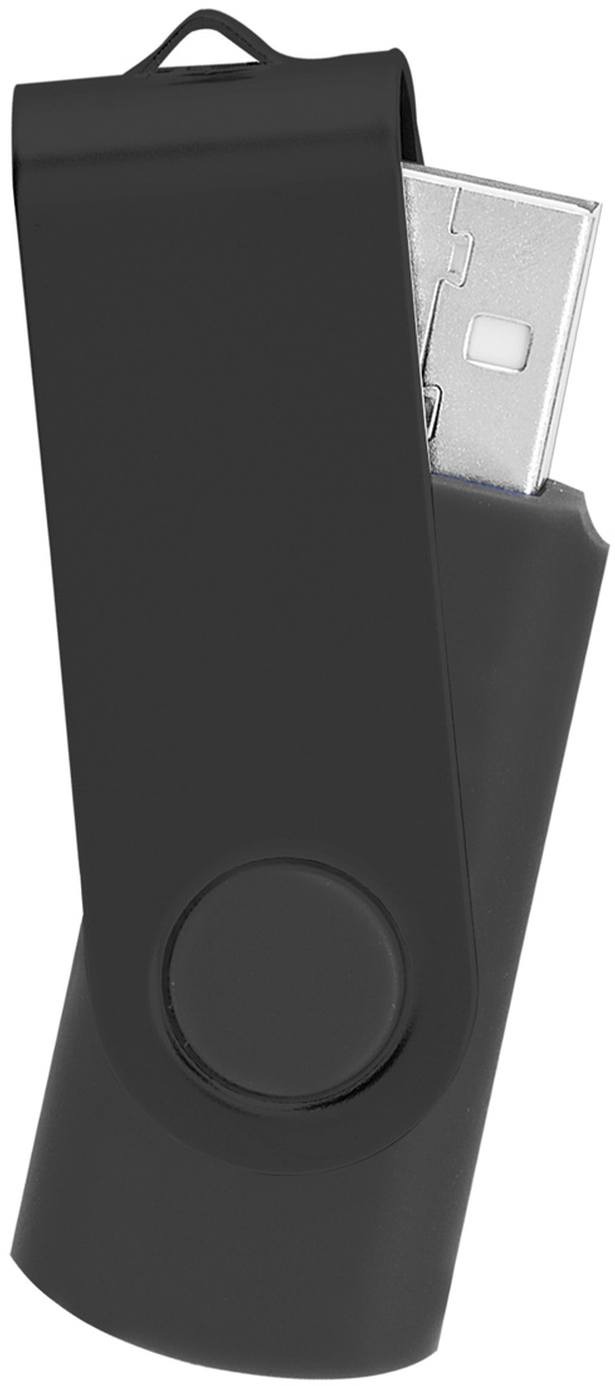 Survet 8GB USB flash disk