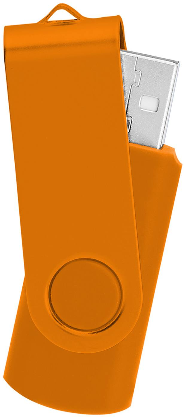 Survet 8GB USB flash disk