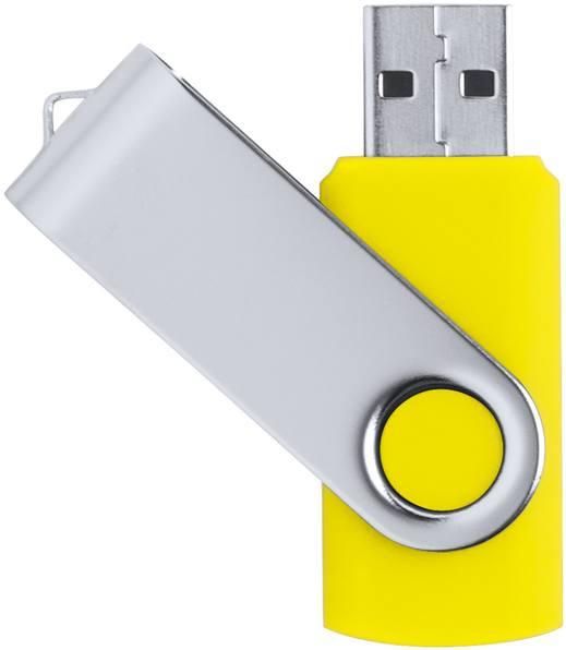 Rebik 16Gb USB flash disk