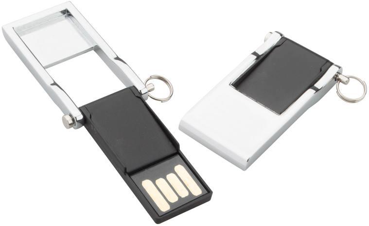 Techic USB flash disk