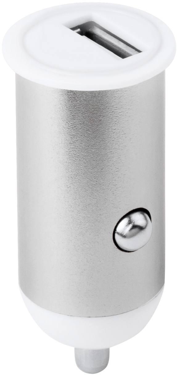 Bozix USB nabíječka do auta