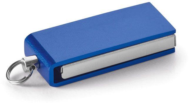 Simon mini udp flash disk, 4gb