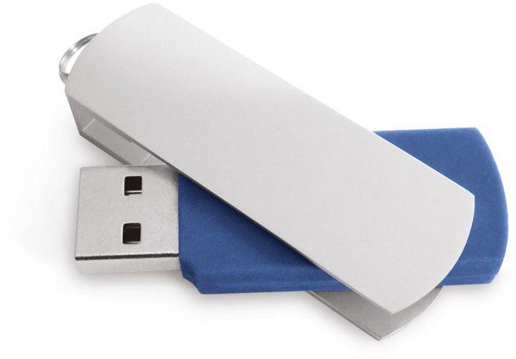 Boyle usb flash disk, 4gb