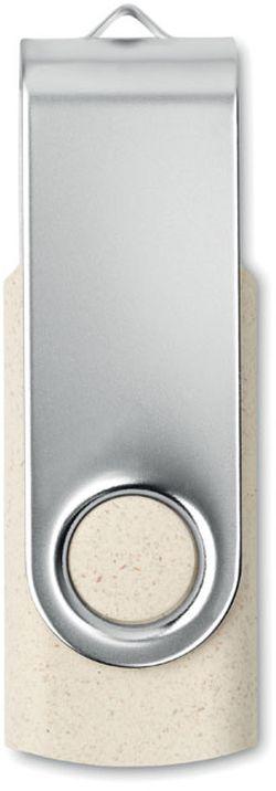 Techmate 16GB USB klíčenka