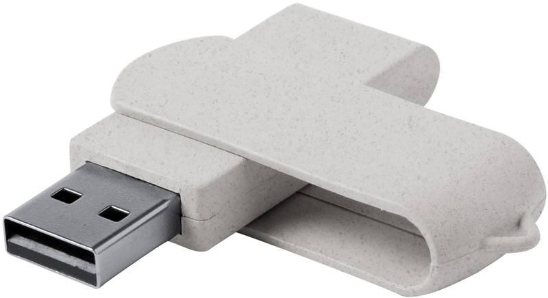 Usb flash disk Kontix 16GB