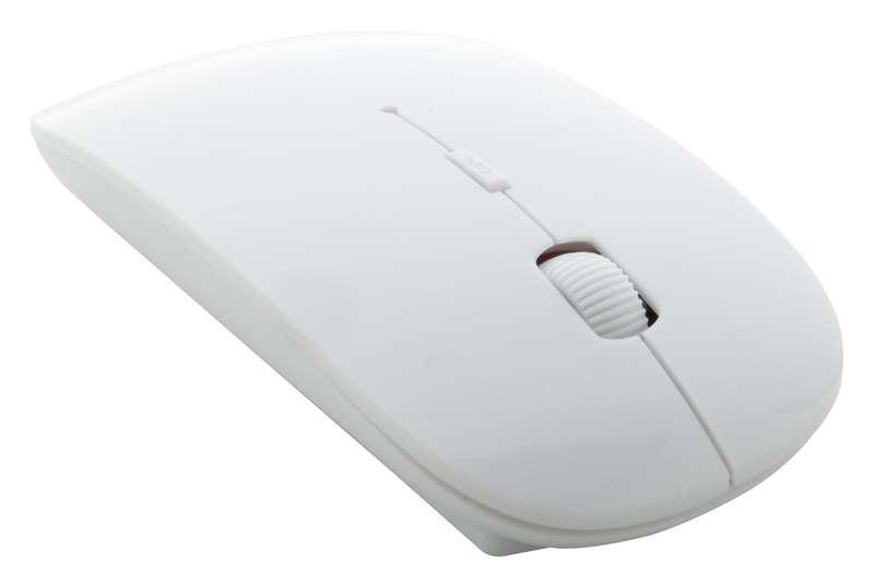 Optická myš Wlick