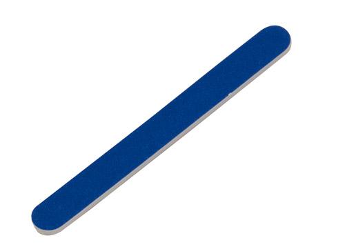 Alethia modrý pilník