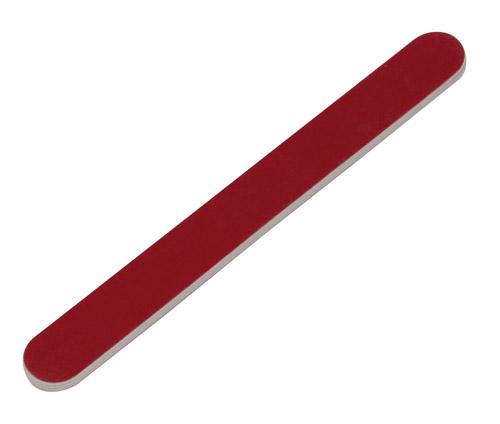 Alethia červený pilník
