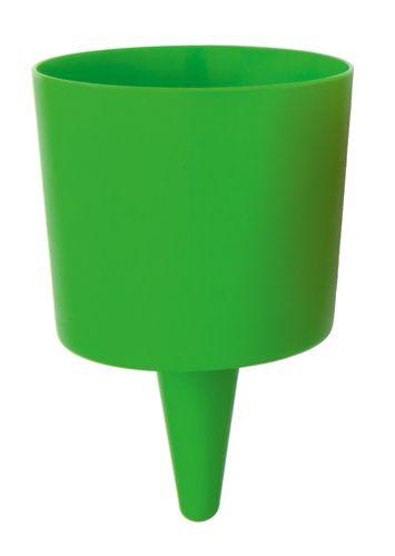 Darovy zelený víceúčelový držák