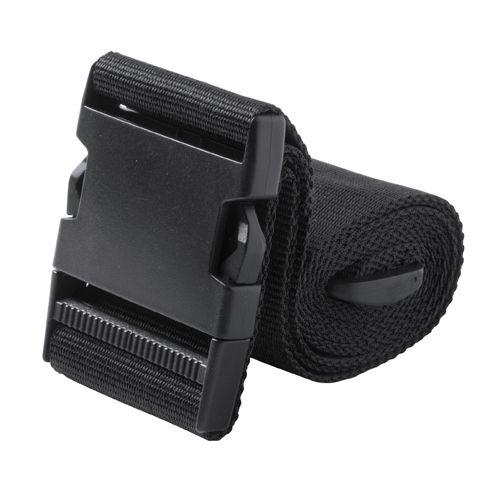 Ripley pásek na zavazadla