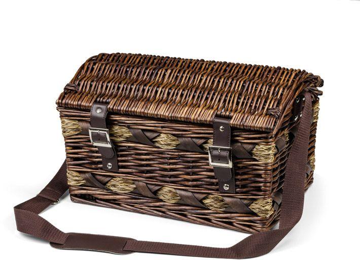 Košík na piknik PROVE