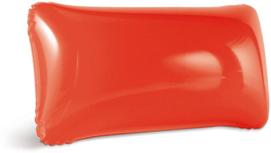 Timor nafukovací polštář