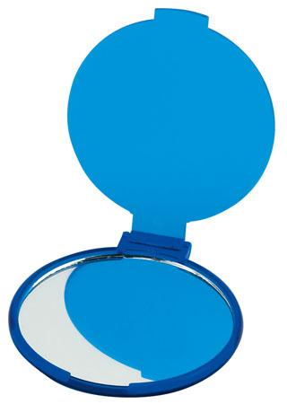 Modré zrcátko