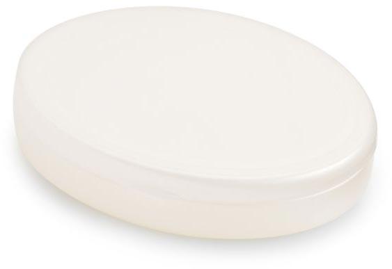 Pilulkovník perleťový