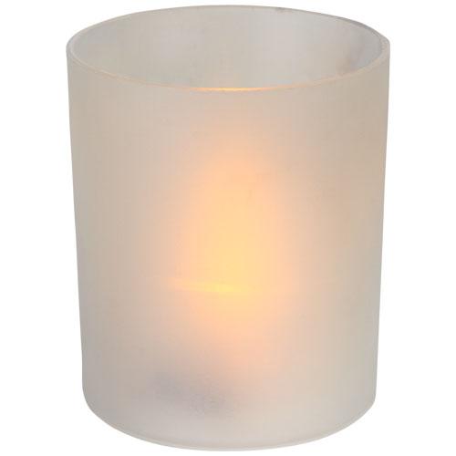 LED svíčka Columba