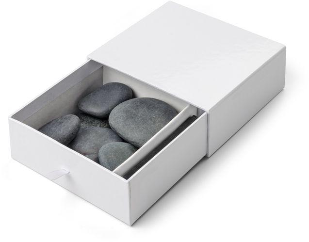 Masážní kameny STONO