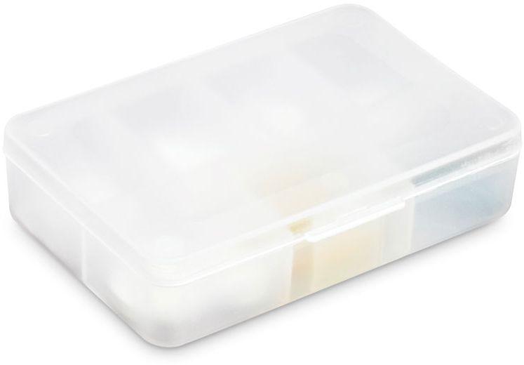 Jimmy krabička na tabletky