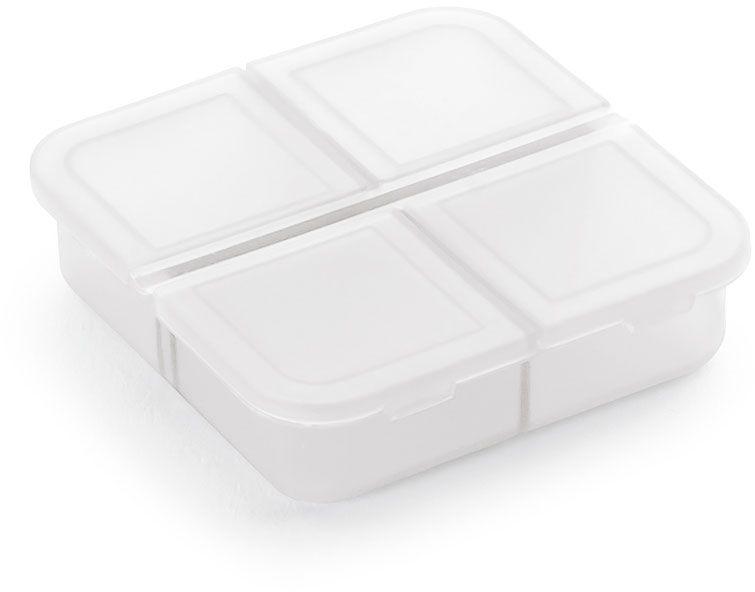 Roberts krabička na tabletky