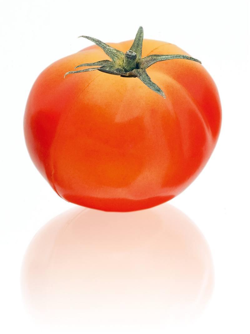 Ovoce Mixty