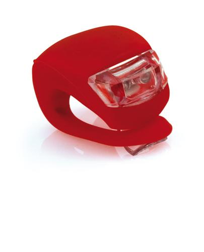 Myrto červená svítilna
