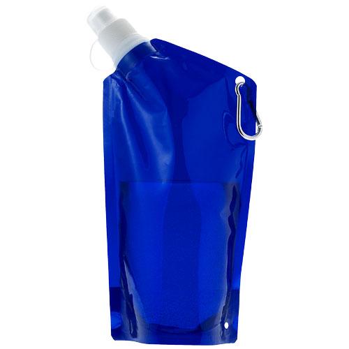 Cabo modrý vodovak