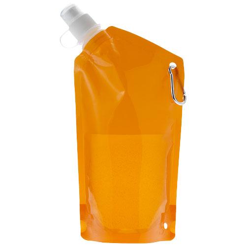 Cabo oranžový vodovak