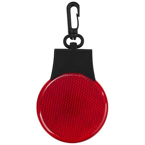 Blinki červená odrazka Reflector Light RD