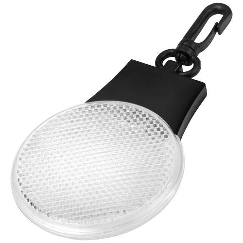 Blinki bílý Reflector Light WH