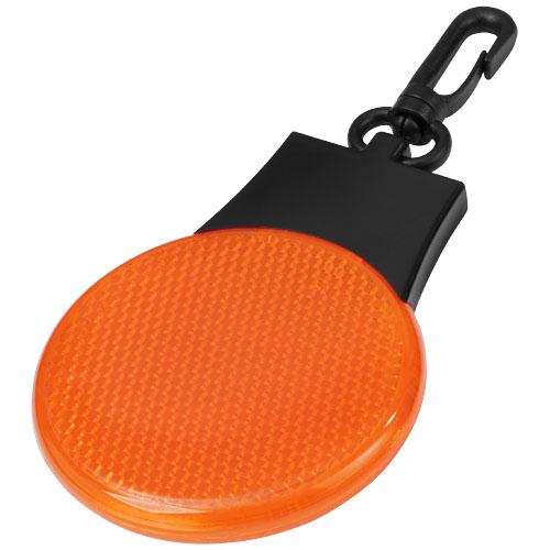 Blinki oranžový Reflector Light OR
