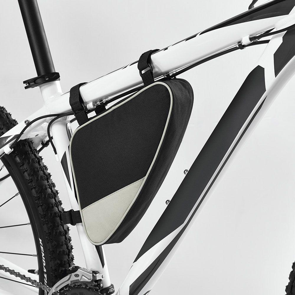 Yates taška na kolo