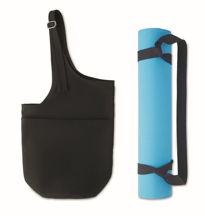 YOGI SET fitness joga set