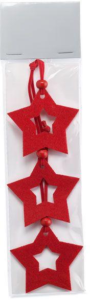 3ks hvězdy