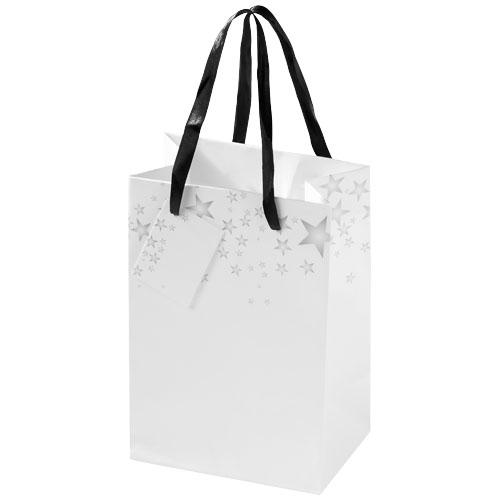 Dárková taška Vixen velikosti M