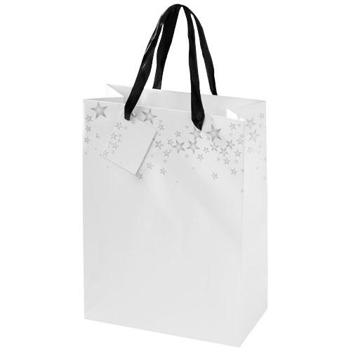 Dárková taška Vixen, velikost L