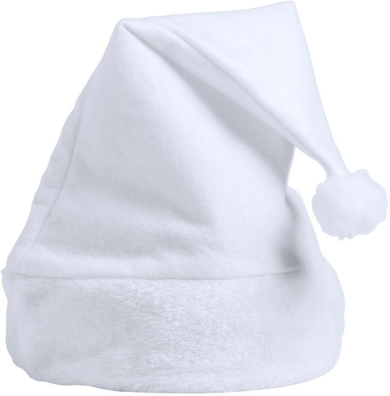 Cestilox santovská čepice