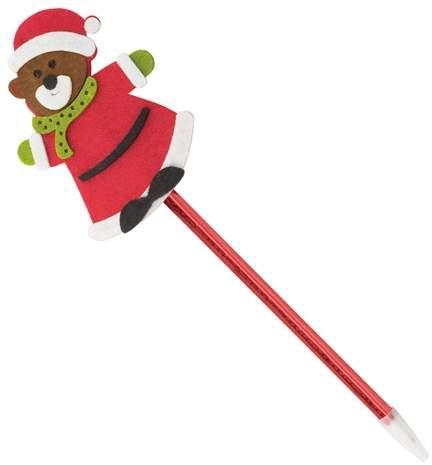 Vánoční pero