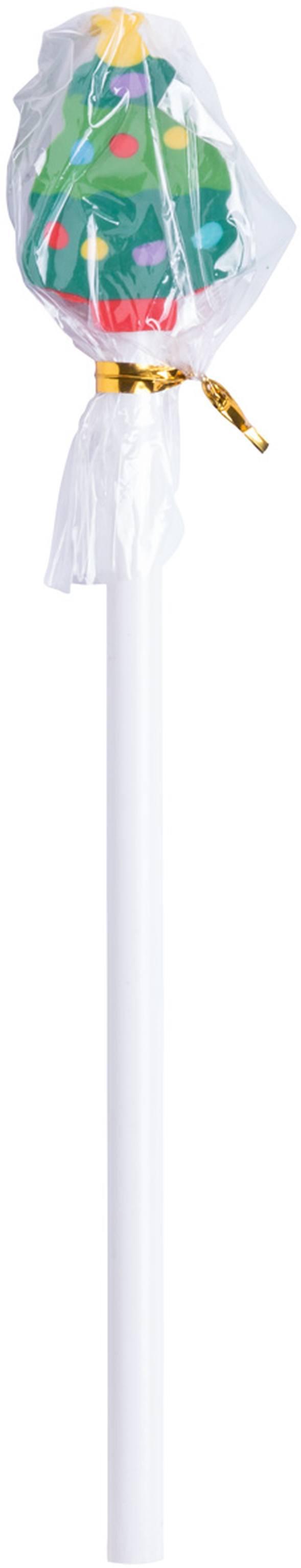 Miffet vánoční tužka