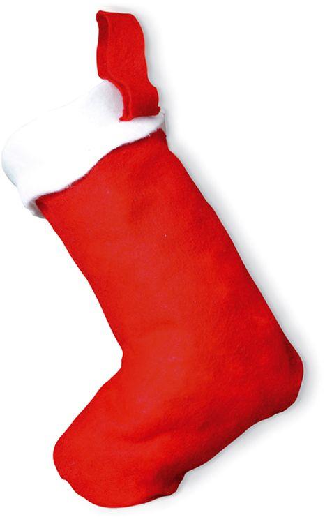 Nobo Vánoční ponožky