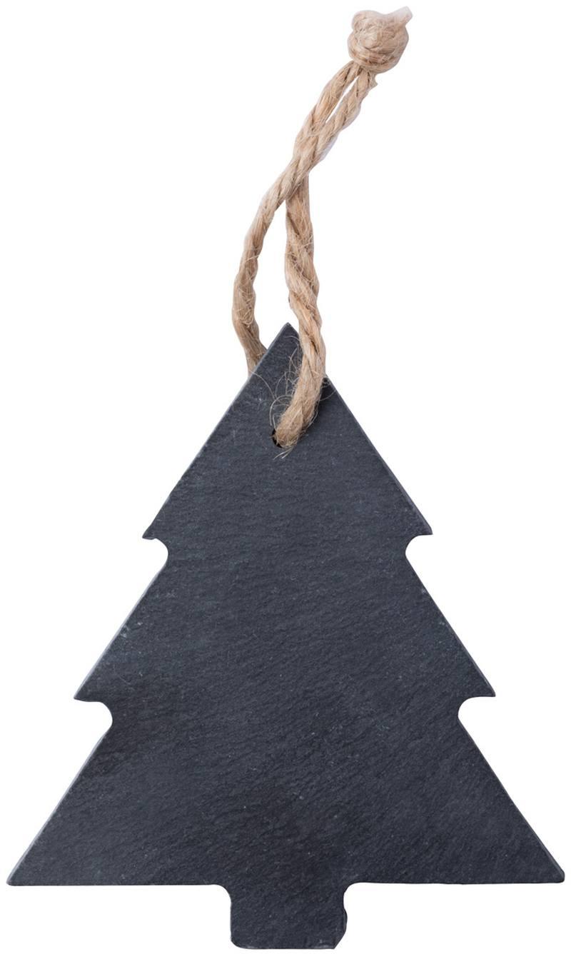 Vánoční ozdoba, stromeček Vondix