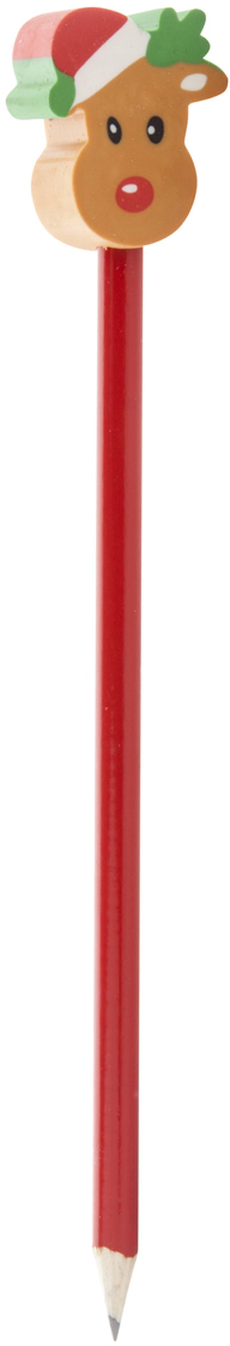 Vánoční tužky Namsos