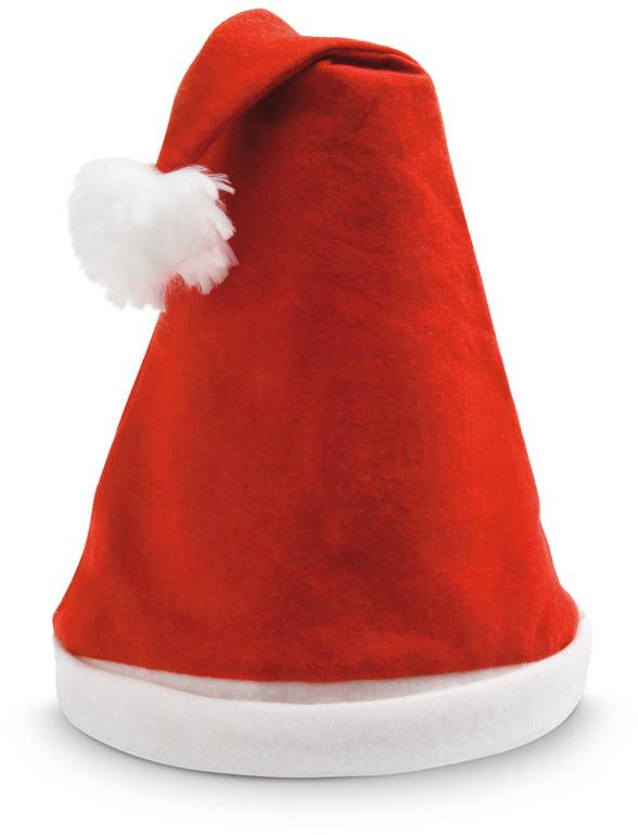 ISAAC. Vánoční čepice