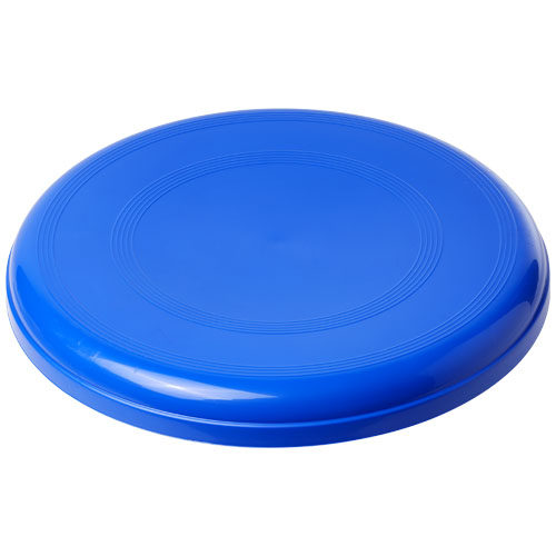 Plastové frisbee pro psy Max