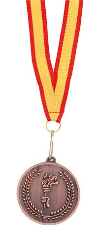 Corum medaile na krk
