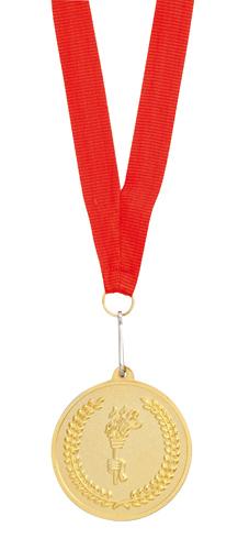 Corum medaile s potiskem